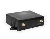 GPS/ГЛОНАСС Трекер: ASC-6W (Wi-Fi)